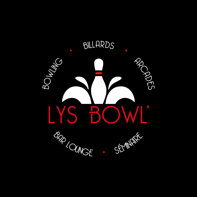 Lys Bowl'
