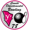 Comité départemental de Bowling des Yvelines – CD78